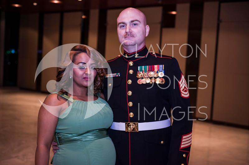 marine_corps_ball_170.jpg