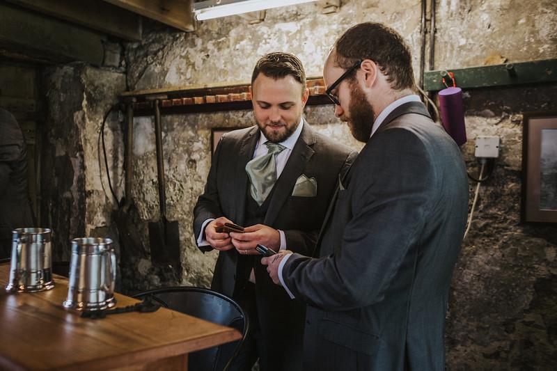 The Eyam Hall wedding of Sam and Jono - 082.jpg