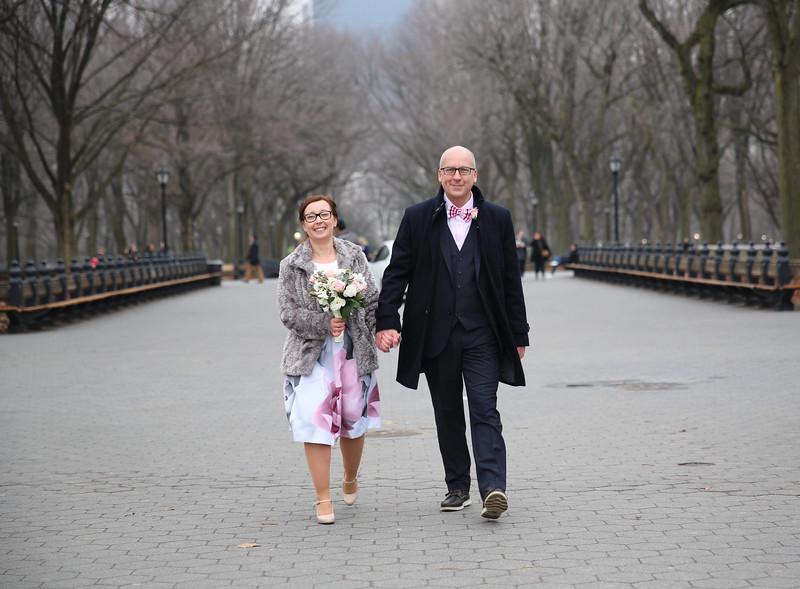 Central Park Wedding - Amanda & Kenneth (81).JPG