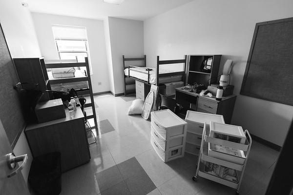 Mizzou Move In (12&13Aug2020)