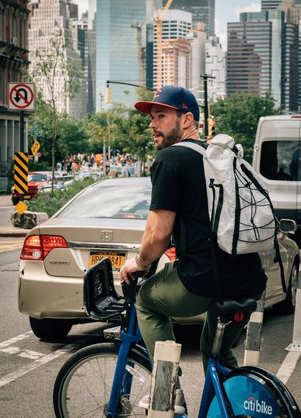 City bike guy.jpg