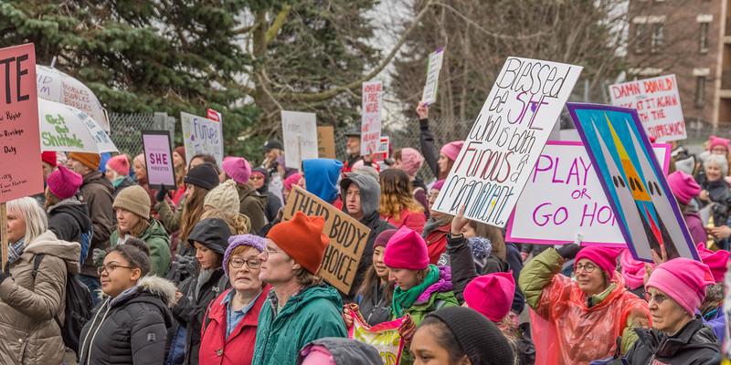 WomensMarch2018-255.jpg