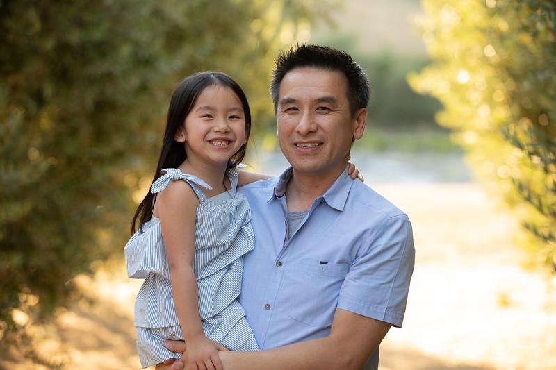 Nguyen Family-38.jpg