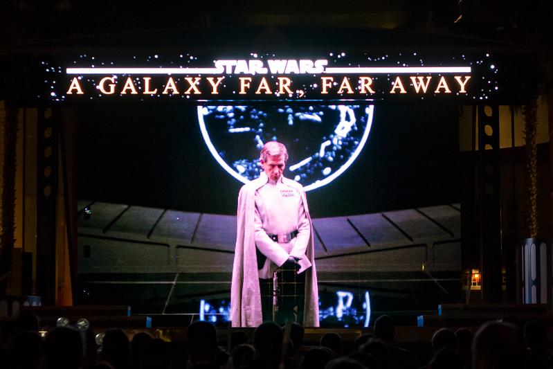 Galactic Nights-7882.jpg