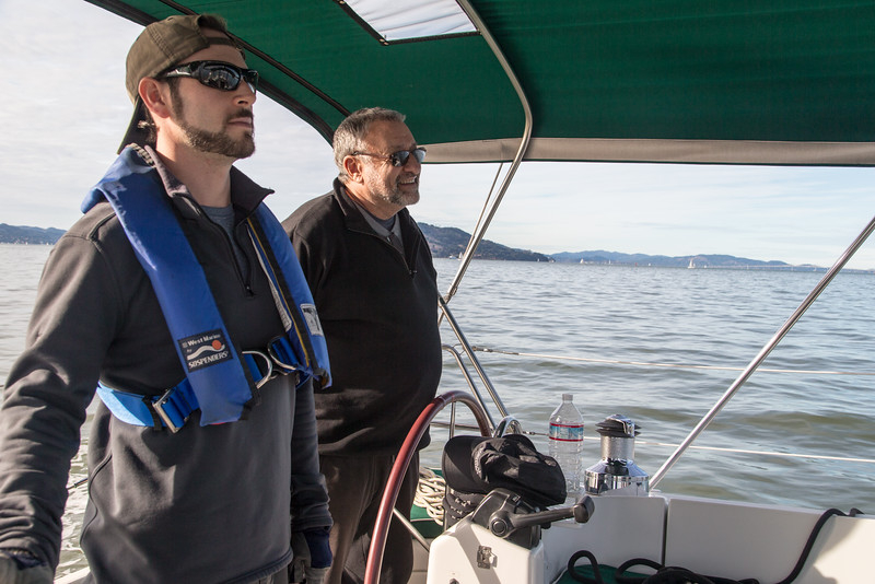 Sailing with Dave_ (64 of 86).jpg