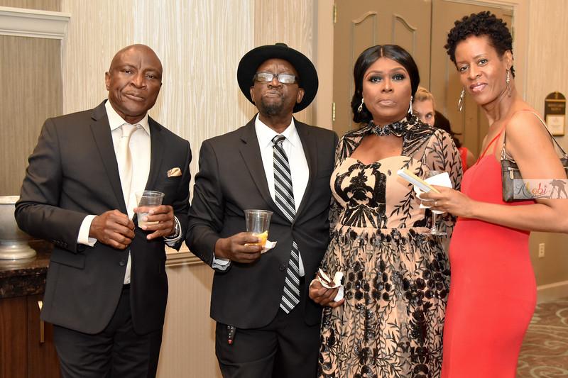 Olawumi's 50th birthday 600.jpg