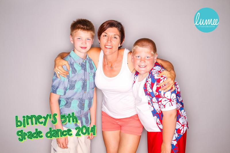 Birney's 5th Grade Party-210.jpg