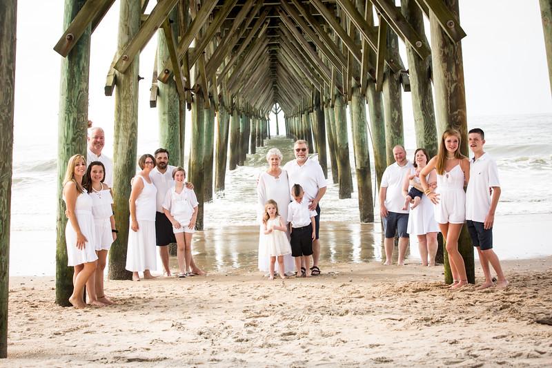 Topsail Island Family Photos-849.jpg