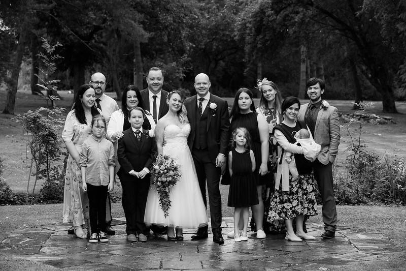 Sam_and_Louisa_wedding_great_hallingbury_manor_hotel_ben_savell_photography-0142.jpg