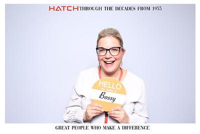 Hatch Fall Fest