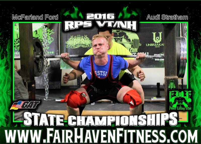 FHF VT NH Championships 2016 (Copy) - Page 062.jpg