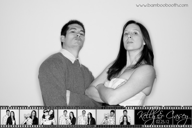 Casey&Kelly-106.jpg