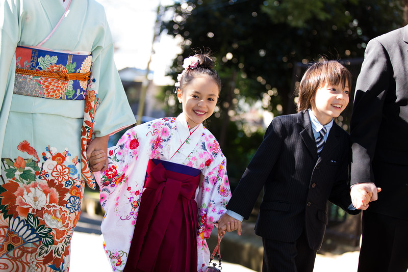 IMG_0310-tokyo-japan-photographer-steve-morin-753.jpg
