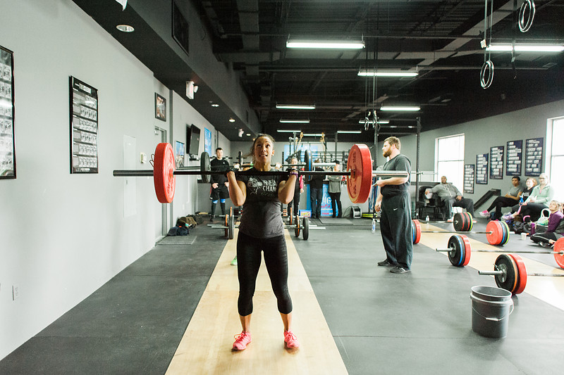 Real Change Crossfit-142.jpg