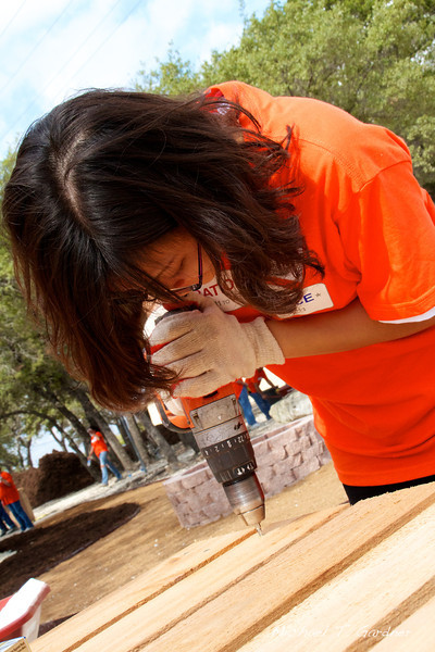 HD - Celebration of Service Project - 2011-10-06 - IMG# 10- 012713.jpg