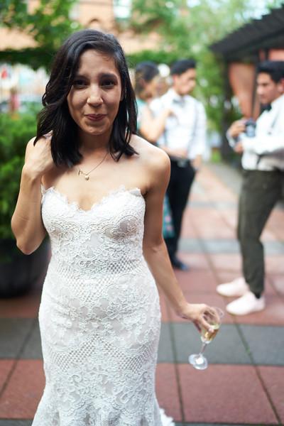 James_Celine Wedding 1072.jpg