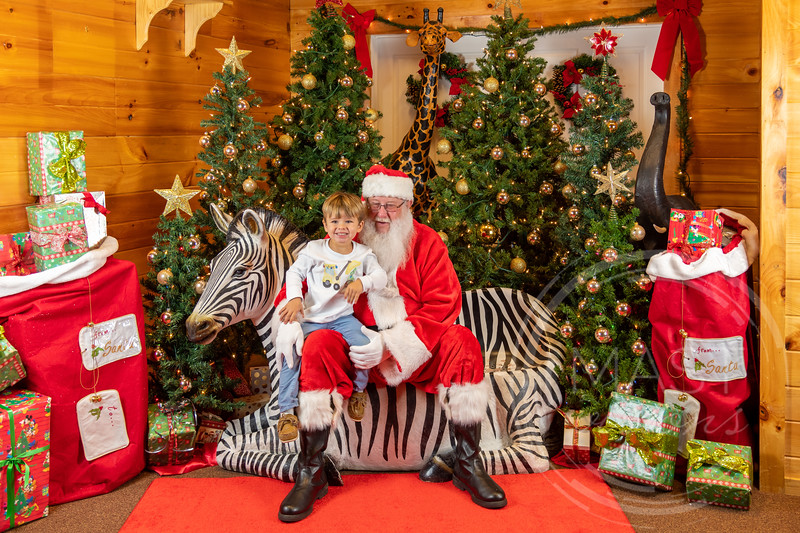 2019-12-01 Santa at the Zoo-7284.jpg