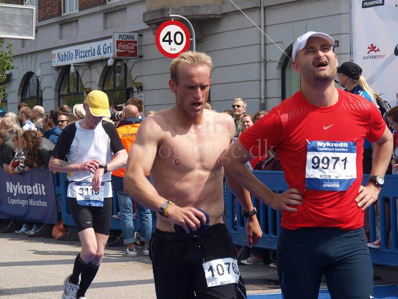 Copenhagen Marathon. Foto Martin Bager (88 of 106).JPG