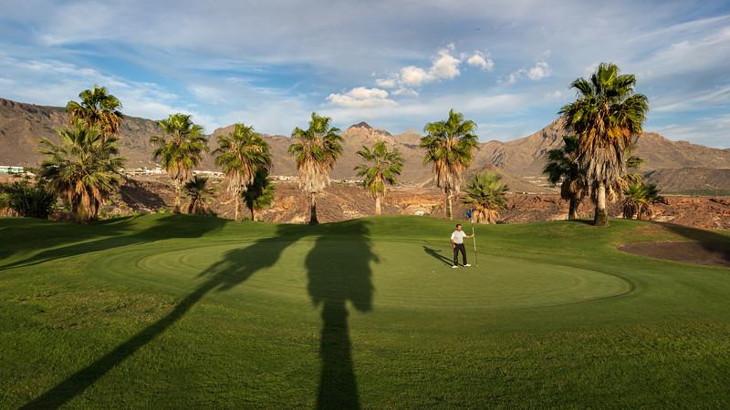 Golf Adeje_20191024_4714.jpg