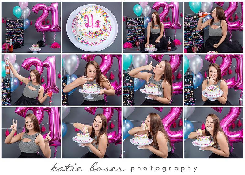 cake5.png