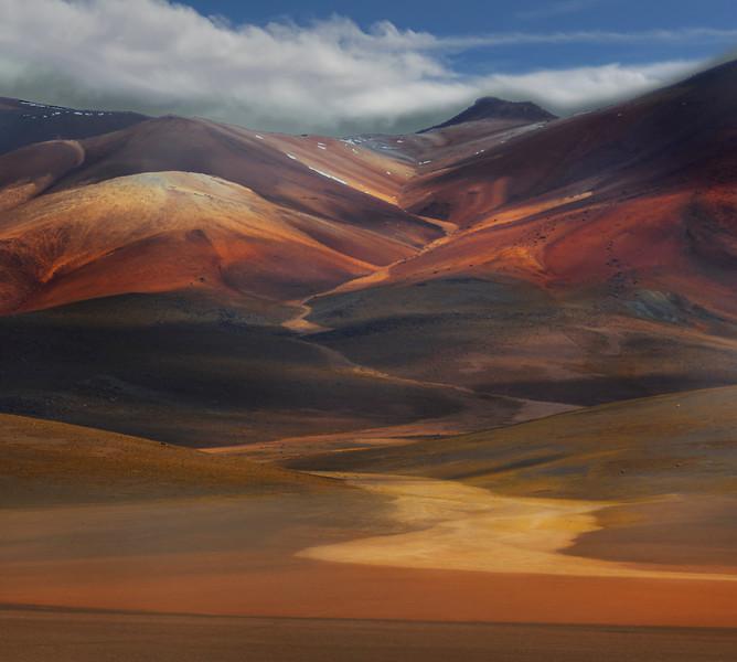 Seven color mountain-web.jpg