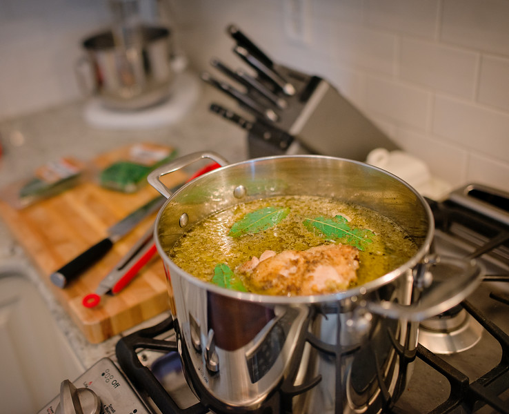 2016 Nov Jason Cooking-2665.jpg
