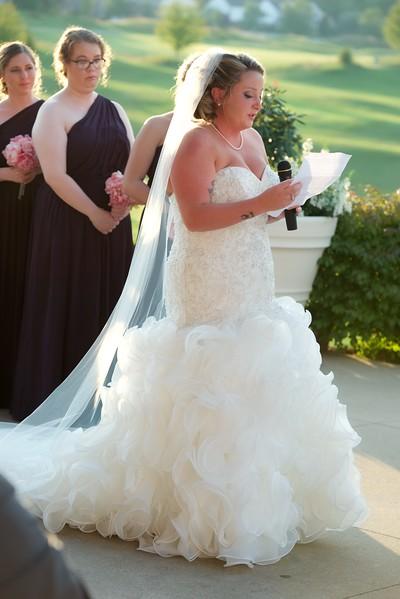 Slone and Corey Wedding 452.jpg