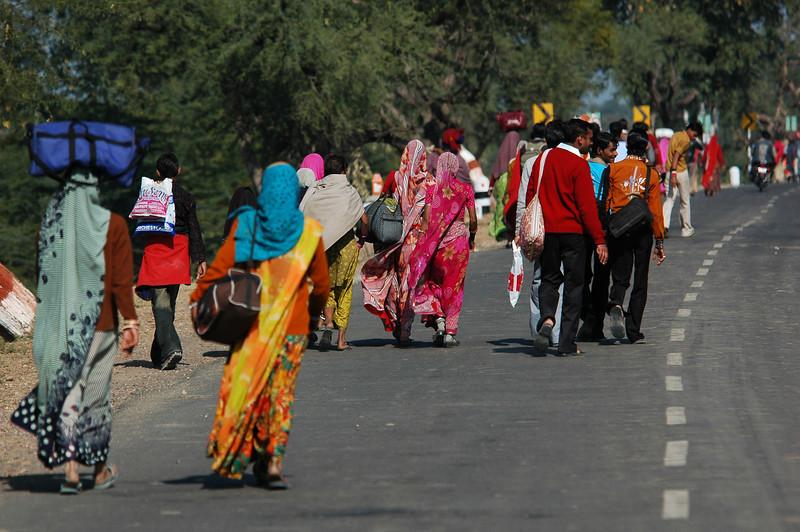 India 2009-069.jpg