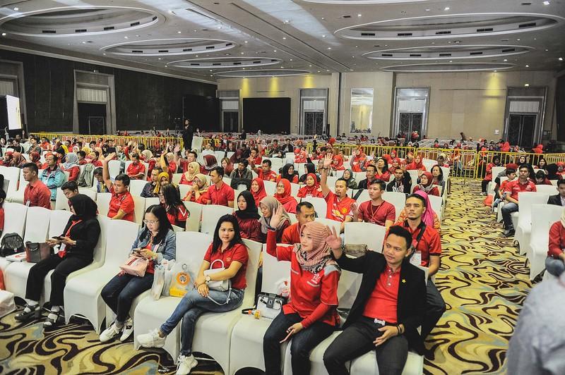 Prudential Agency Kick Off 2020 highlight - Bandung 0030.jpg