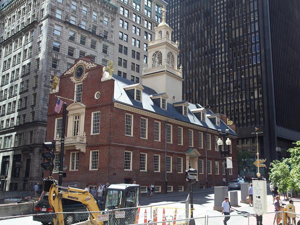 Boston, Massachusetts_August 23, 2011