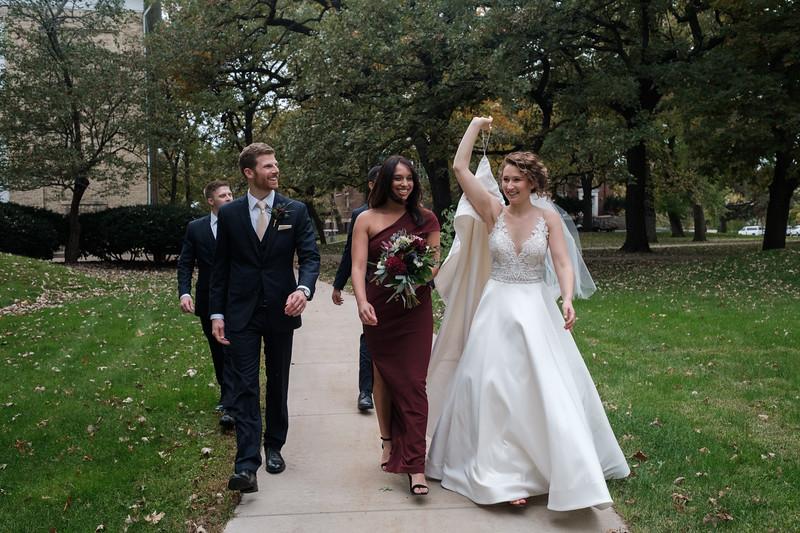 Jenna_Ryan_Wedding-1482.jpg