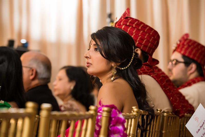 Nisha_Rishi_Wedding-630.jpg