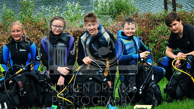 Ditcham Park School Expedition Details
