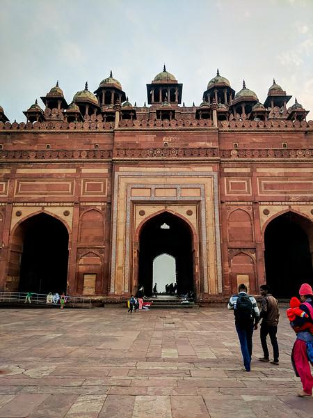 India Blog Train-2.jpg