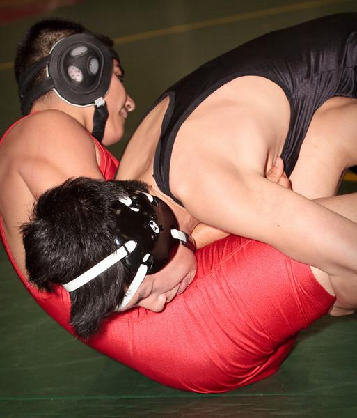 wrestling harbor Tournament_-130.jpg