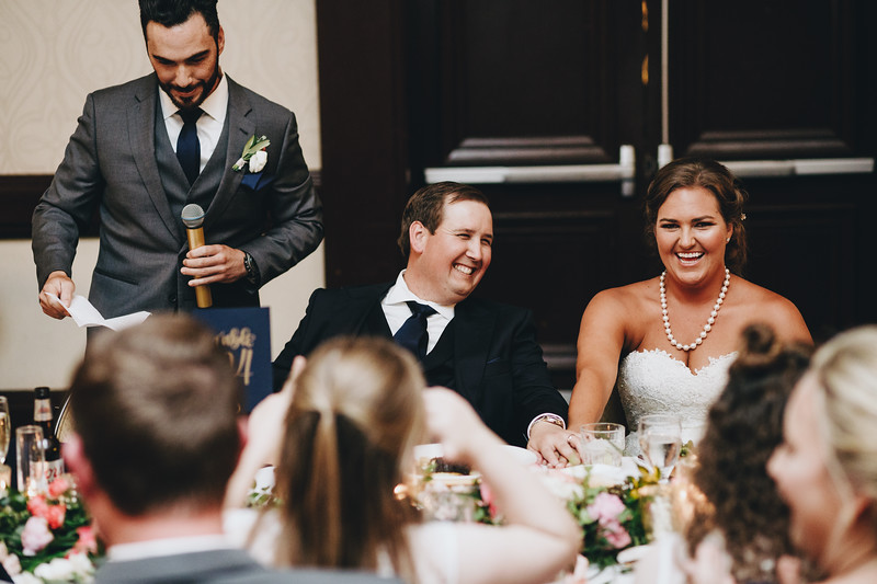Zieman Wedding (573 of 635).jpg