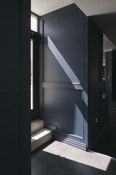 Nadir Ali - Monarch Room-1.jpg