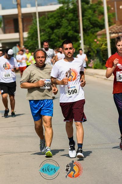3rd Plastirios Dromos - Dromeis 5 km-217.jpg