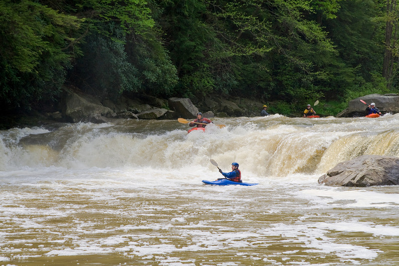 0705_Swallow Falls State Park_077.jpg