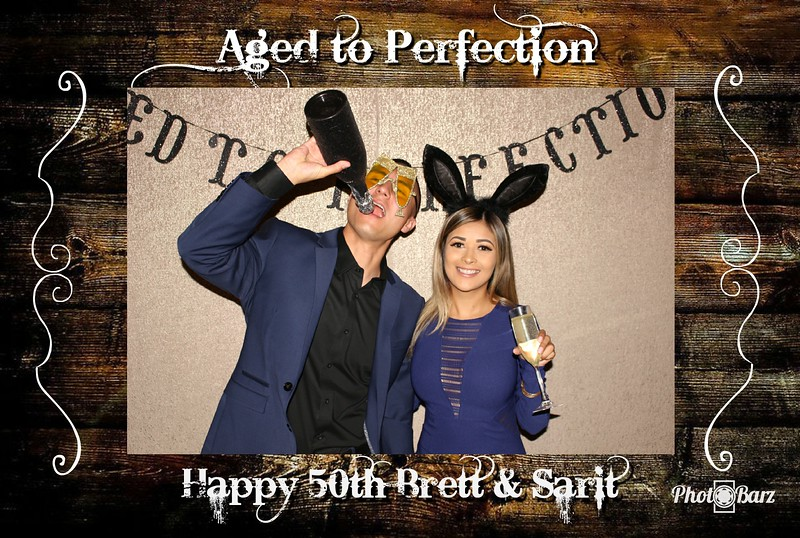 Aged to Perfection167.jpg