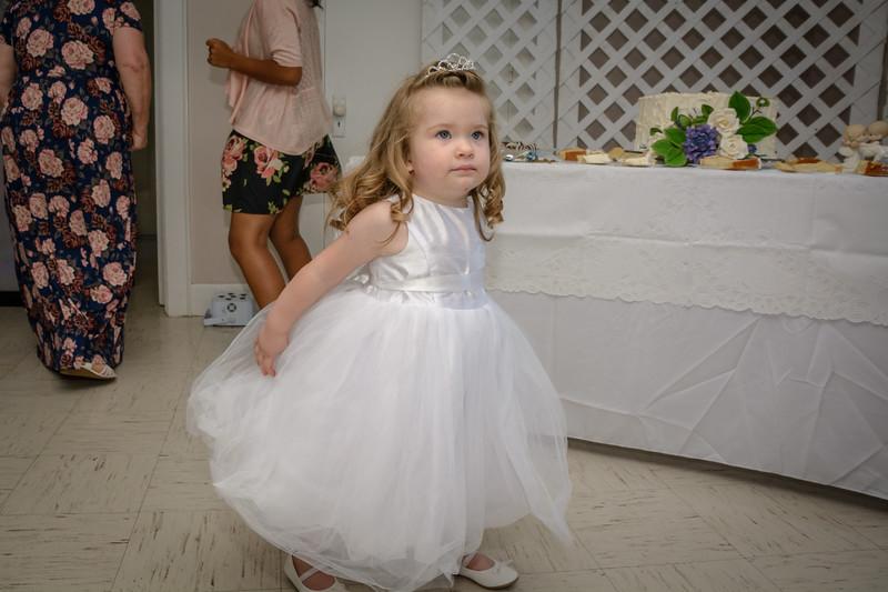 Kayla & Justin Wedding 6-2-18-586.jpg