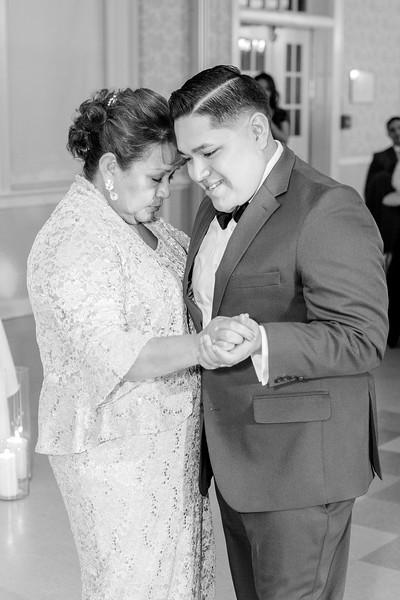 © 2015-2020 Sarah Duke Photography_Herrera Wedding_-903-3.jpg