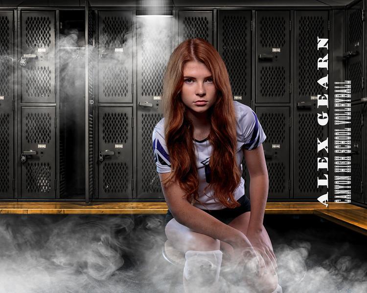 Alex locker room.jpg