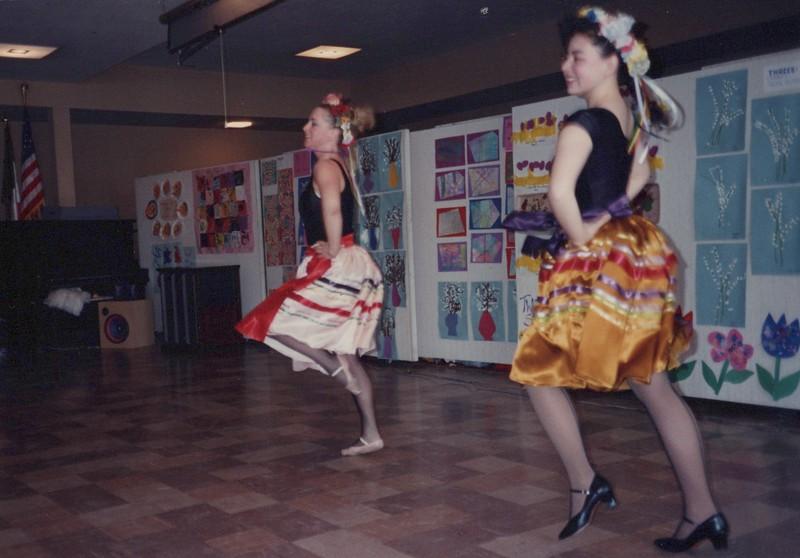 Dance_1594.jpg