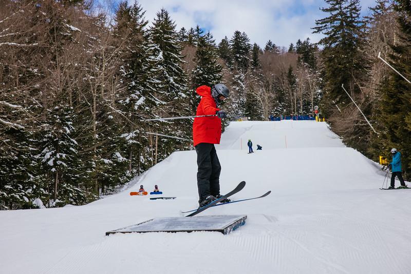 2021-02-15_SN_KS_Ski School Snowtracks-5881.jpg