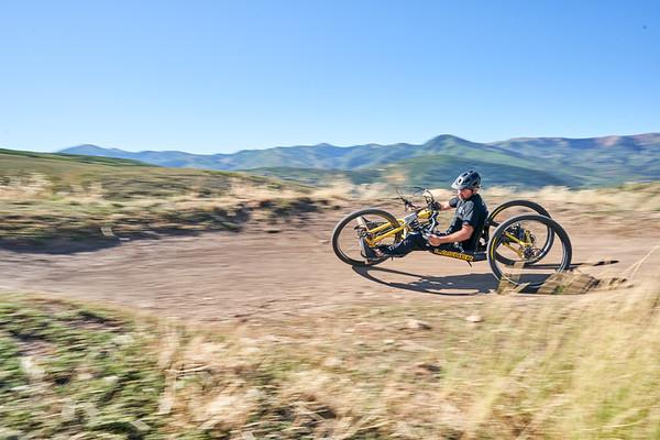 2019 MOFO Bike Camp