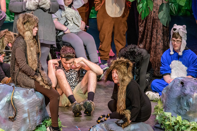ZP Jungle Book Performance -_8505624.jpg
