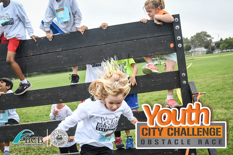YouthCityChallenge2017-146.jpg