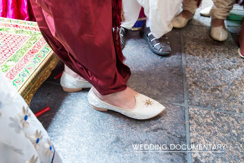 Rajul_Samir_Wedding-401.jpg