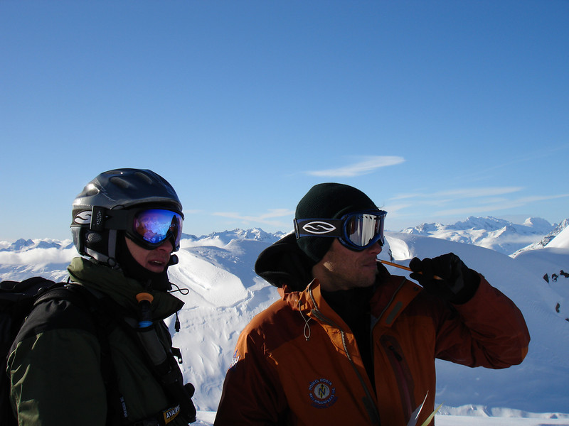 Alaska 2008 283.jpg
